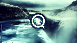 Teqq - Miss You (feat. Snowflake) (Original Mix)