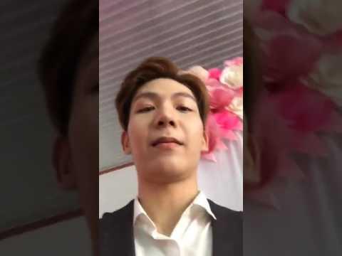 Khởi My đính hôn Kelvin Khánh