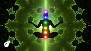 Могущественная мантра Изобилие и процветание Богатство удача Открытые пути