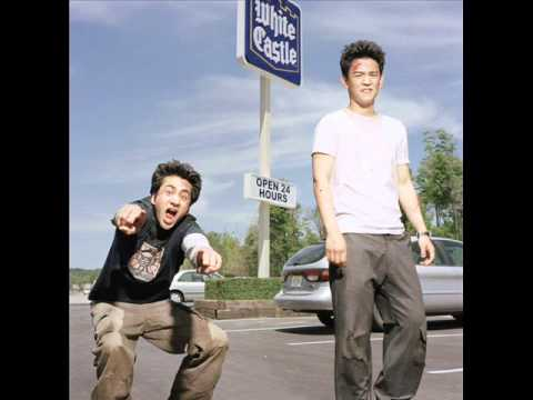 Harold And Kumar My Dick 71