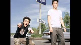 Mickey Avalon - My Dick (Lyrics) Harold and Kumar