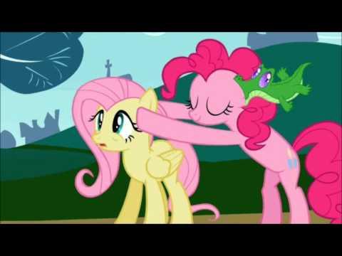 Sex ponies