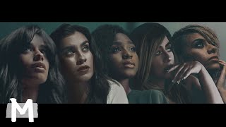 Fifth Harmony - Impossible (Goodbye Music Video)