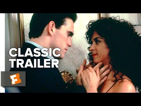 Mr. Wonderful 1993    Matt Dillon, Annabella Sciorra Movie HD