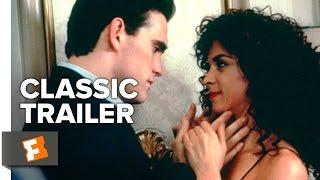 Mr. Wonderful (1993) Official Trailer - Matt Dillon, Annabella Sciorra Movie HD
