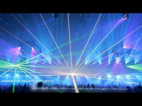 DANCE MIX WALENTYNKI 2013 (MISIEK)