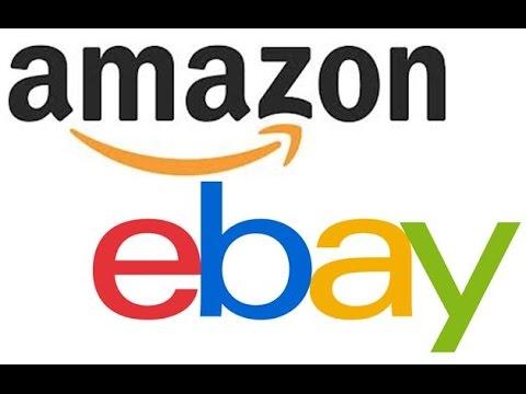 d7f44083e  الطرق الحقيقية لربح المال من الانترنت   كيف تربح 100 دولار من موقع أمازون  بكل سهولة - YouTube