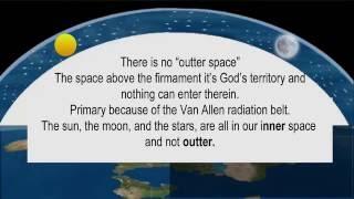 Plane Terrestrial  NO GLOBE NO MOTION PSA 93.1/104:5