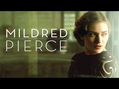 Download Mildred Pierce Suite (Main Theme)