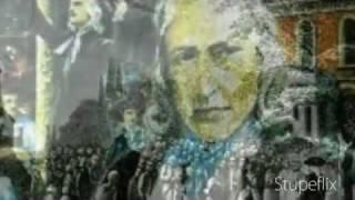 John Wesley (1703 - 1791)
