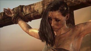 Conan Exiles - Razma Trailer [DE]