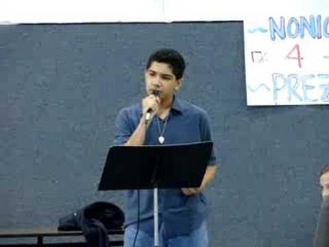 student council president speech ideas