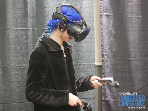 Social VR: New Opportunities to Form Connections