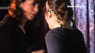 Irene Huss 10 - Tystnadens Cirkel (Official Trailer)