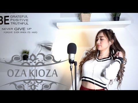 Sayang 2 - Oza Kioza Version