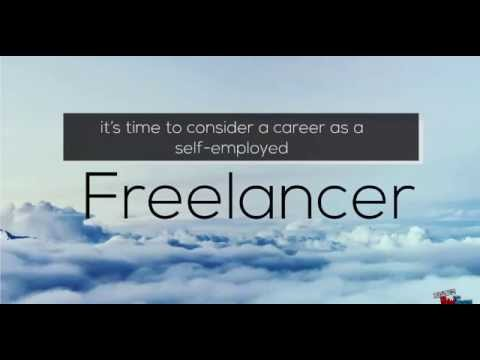 Top paid Freelance jobs from home | ReSkill
