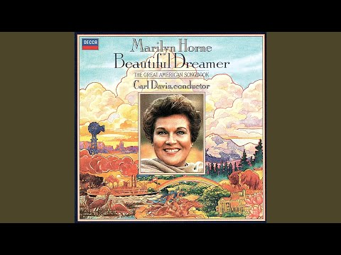 Marilyn Horne, London Voices, English Chamber Orchestra & Carl Davis - You're a Grand Old Flag mp3 baixar
