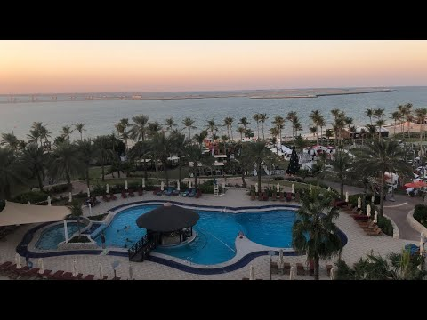 Dubai 2019 | JA The Resort