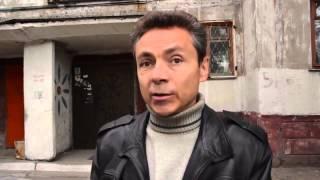 ОПГ в Темиртау Карагандинская область Казахстан