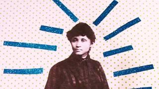Mai periculoasă decât o mie de răsculați: viața revoluționară a lui Lucy Parsons