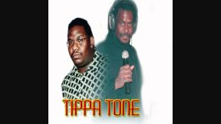 TIPPA TONE SPECIAL