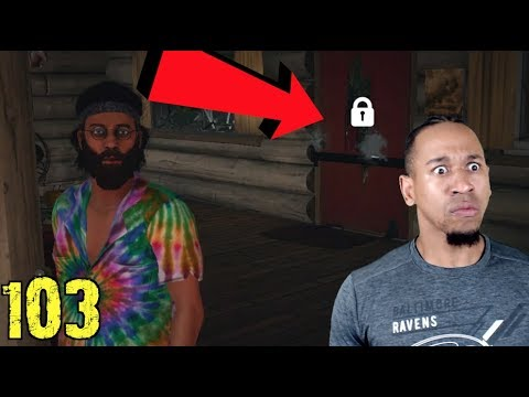 DUMBEST MISTAKE EVER! Friday The 13th Gameplay #103