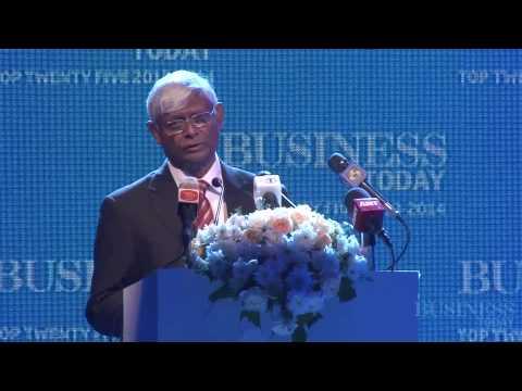 Nimal Welgama, Chairman Sri Lanka Telecom