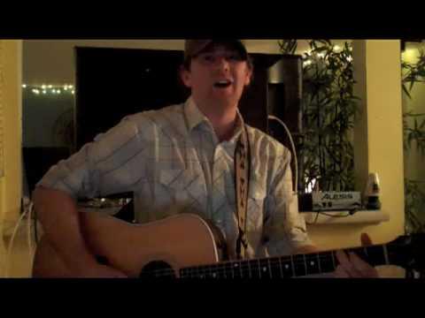LFO - Girl On Tv - (Acoustic)