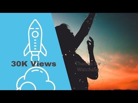 kokborok what's apps funny video