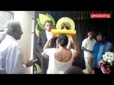 A positive story about Kuliyapitiya   [www.gossipking.lk]