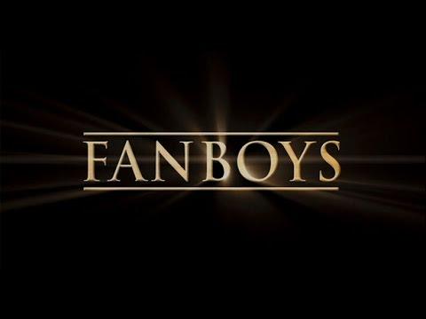 Fanboys [2008] Ending HD