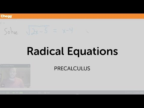 Binary Search | Computer Science | Chegg Tutors from YouTube · High Definition · Duration:  23 minutes 31 seconds  · 592 views · uploaded on 05.04.2016 · uploaded by Chegg
