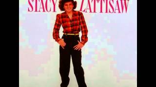 Stacy Lattisaw - Dynamite!
