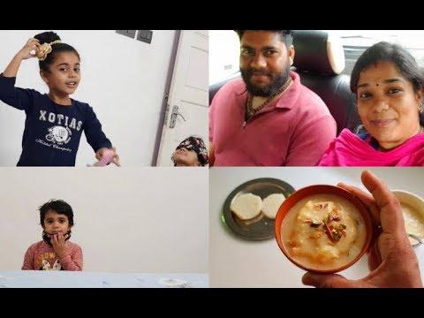 a-short-madurai-trip-without-kids---easy-bread-rasmalai-recipe---yummy-tummy-vlog