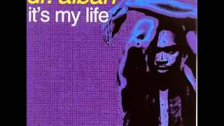 Its My Life Dr Alban HQ Sound