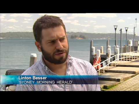 Reform of Sydney's iconic ferry fleet shelved