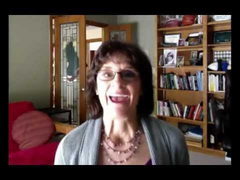 Bonnie Blair on Qivana Products.mp4