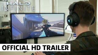 Halo Infinite | PC Overview
