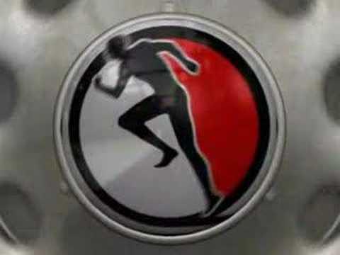 Дальнобойщики: транспортная компания (2006) скачать торрент бесплатно.