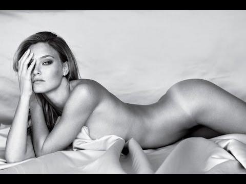 Maxim † s 2012 Hot 100 in Under 100 Seconds (with Bar Refaeli)