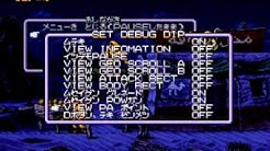 hqdefault - How To Increase Credits In Neo Geo