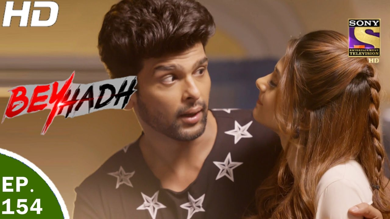 Image result for beyhadh episode 154