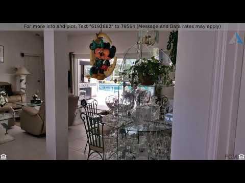 Priced at $249,900 - 42 Cedar Point Dr, Palm Coast, FL 32164