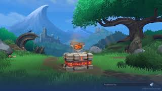 Battlerite Royale - First Look