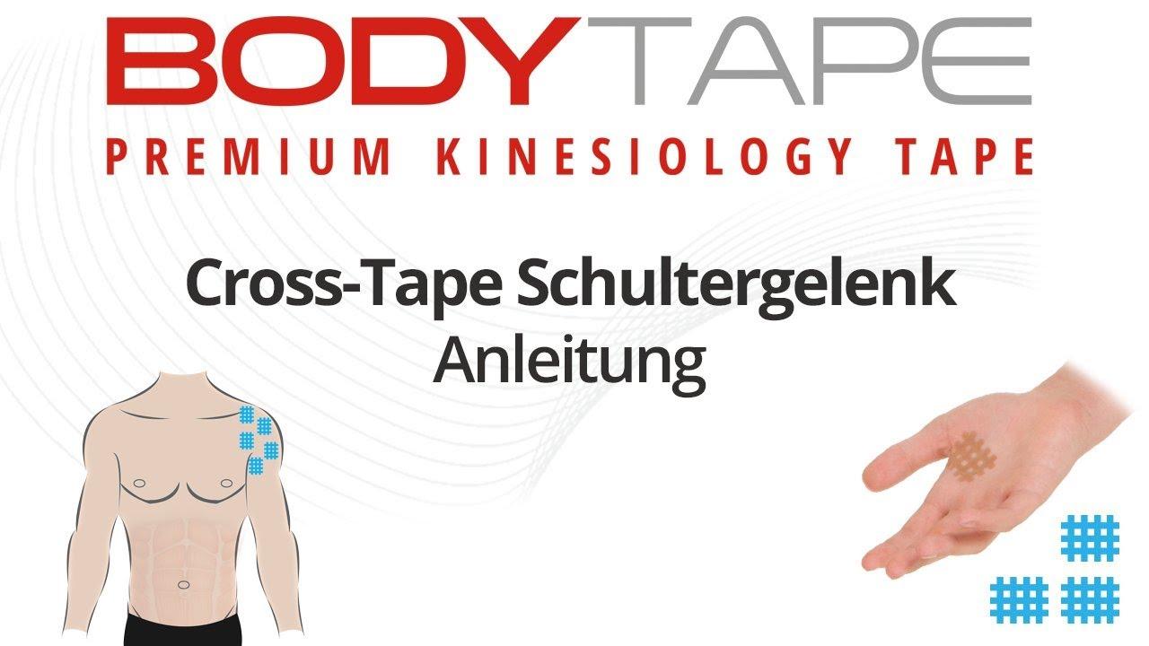 Großzügig Zellbild Mit Etiketten Ideen - Anatomie Von Menschlichen ...