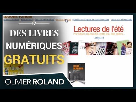 Comment Lire Des Livres Kindle Gratuitement Sur Votre PC, Mac, IPhone, IPad, Android, Etc.