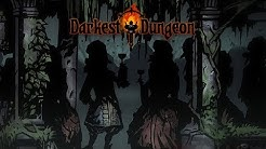 Darkest Dungeon [P55] The Baron Boss Fight & Full Quest