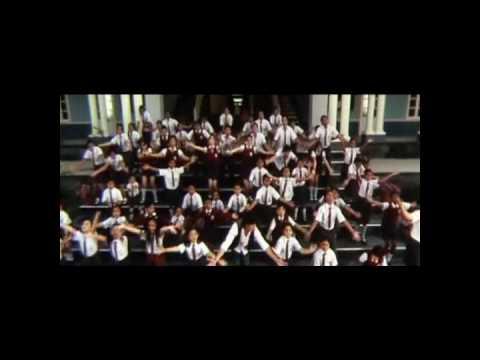 Aye Khuda (full song) - Paathshaala