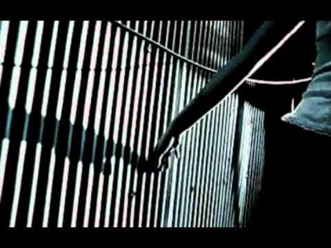 [ENG SUB] XL - Mei Li De Hui Yi (DBY OST)