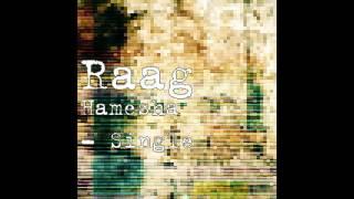 Manwa Re - RAAG